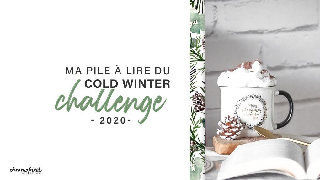 Cold-Winter-Challenge-2020