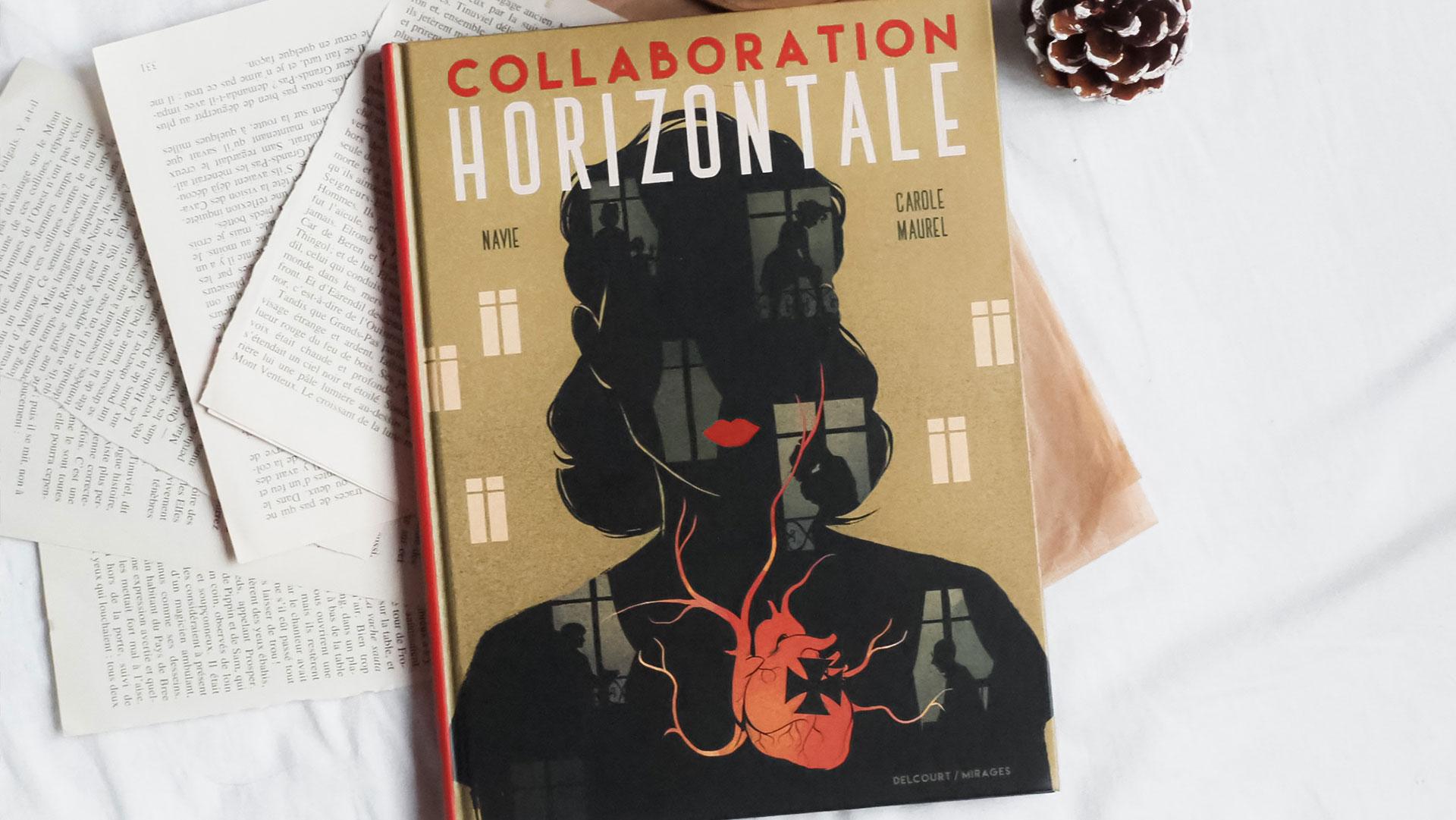 collaboration-horizontale