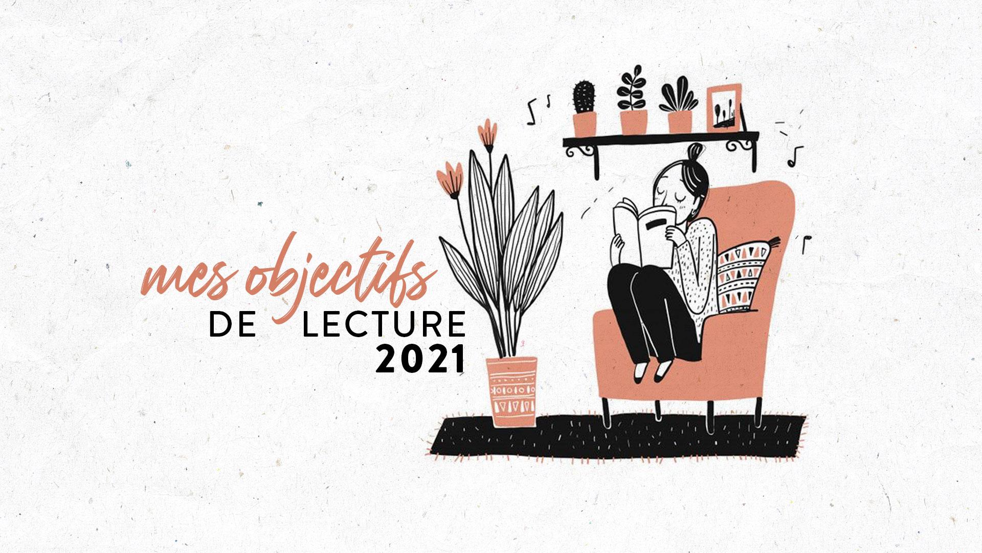 objectif-lecture-2021-banniere