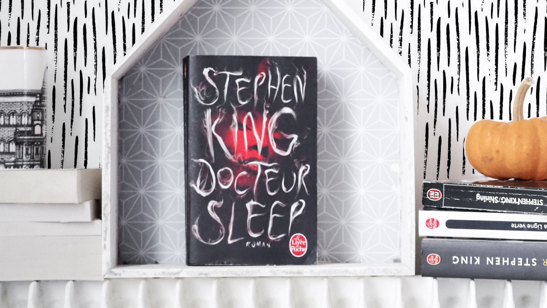 docteur-sleep-king