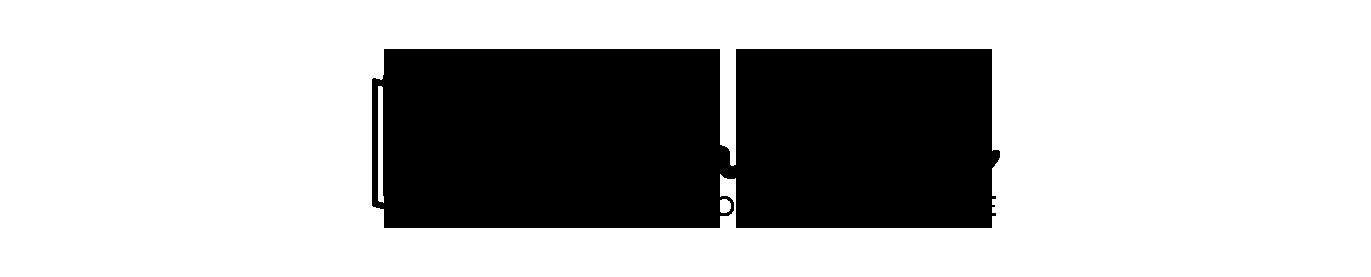 Chromopixel