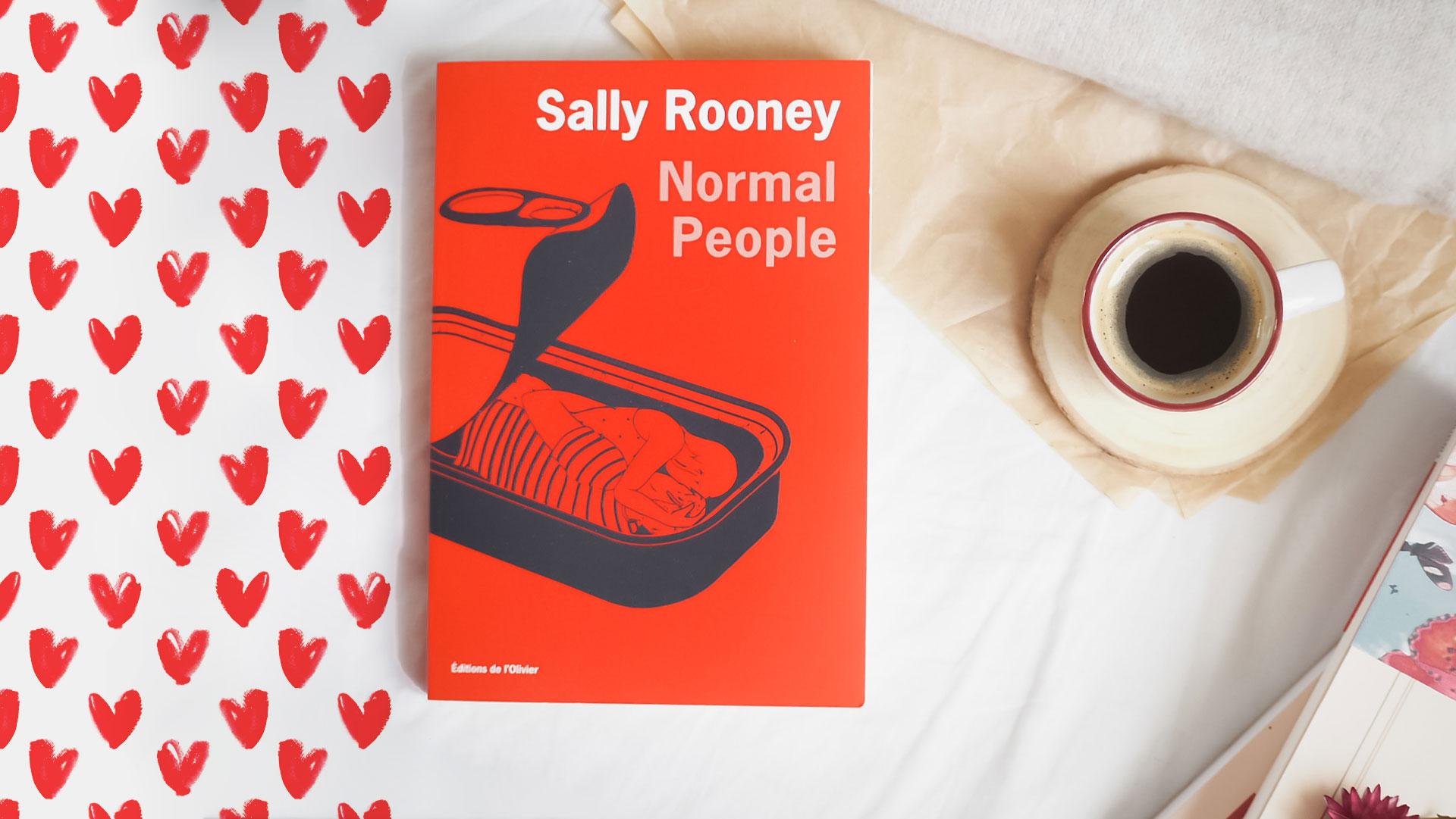 Normal-People-Sally-Rooney