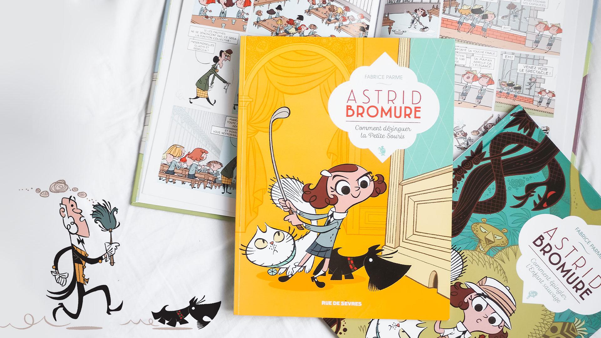 astrid-bromure-Fabrice-Parme