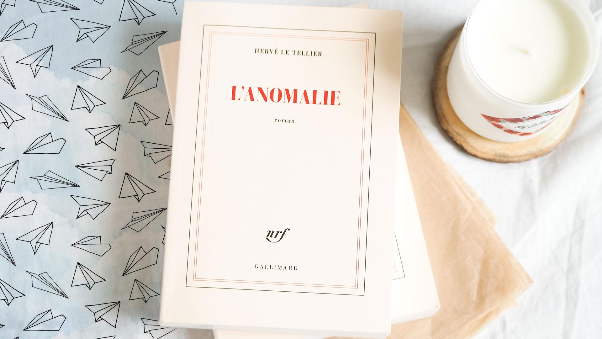lanomalie-Herve-Le-Tellier