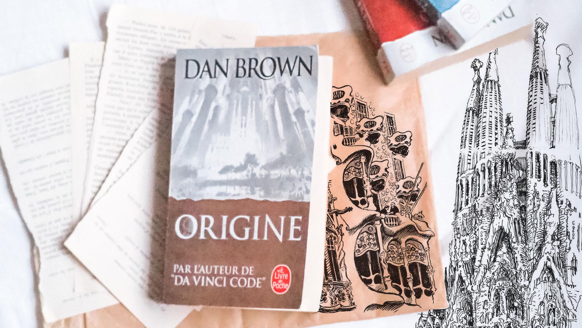 origine-dan-brown-2
