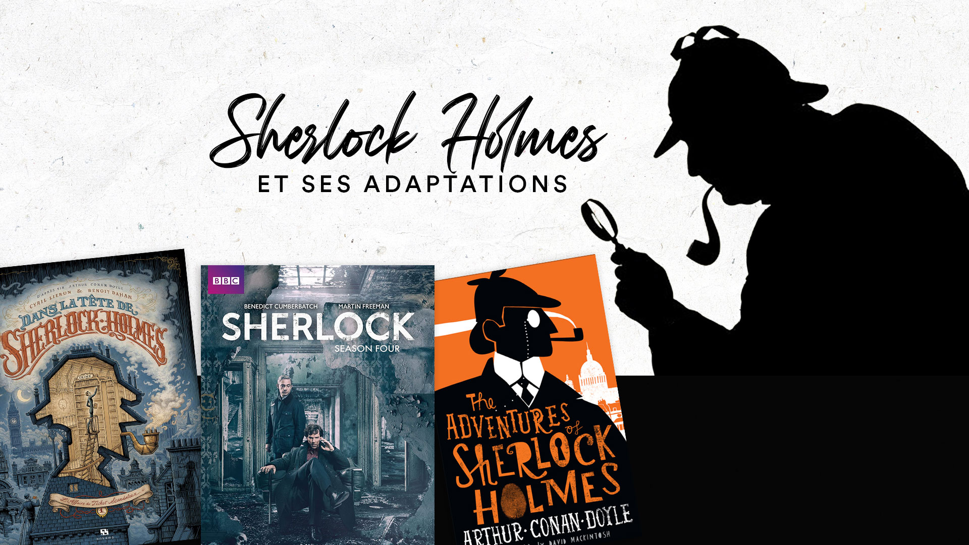 sherlock-holmes-adaptations