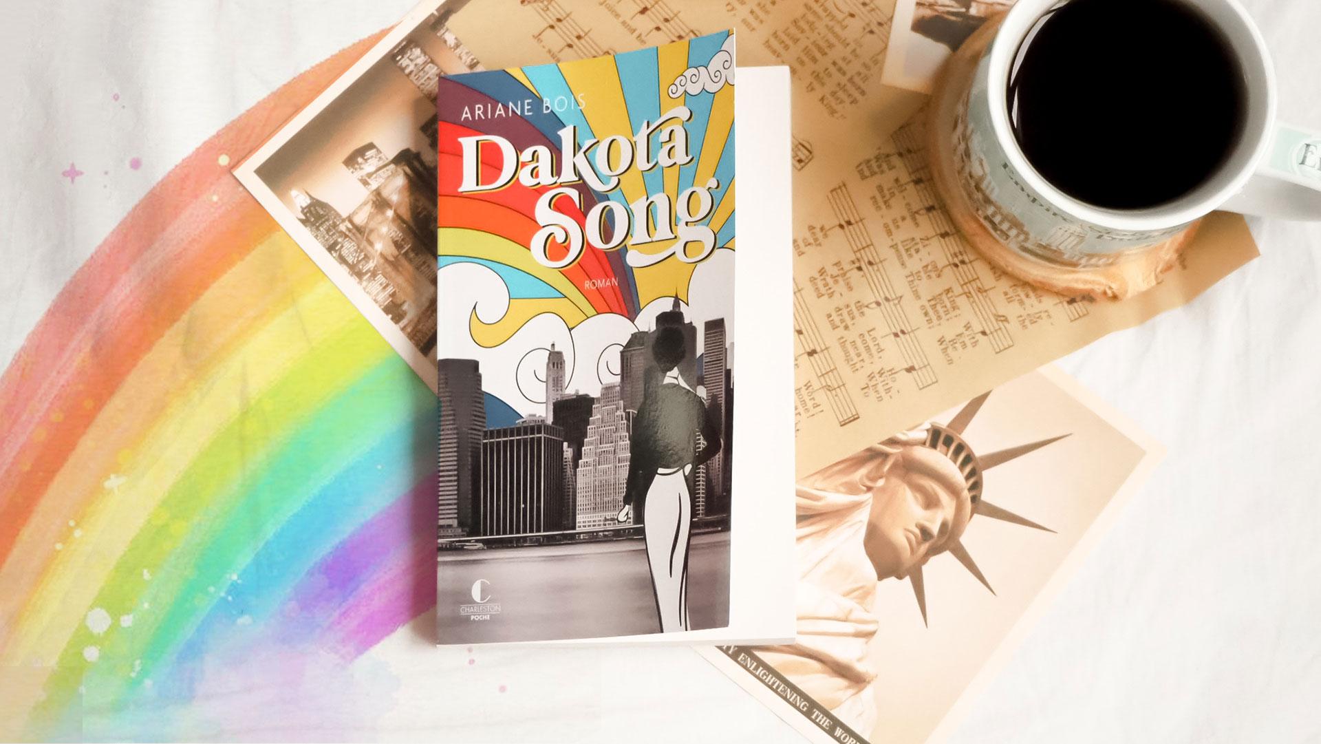 dakota-song