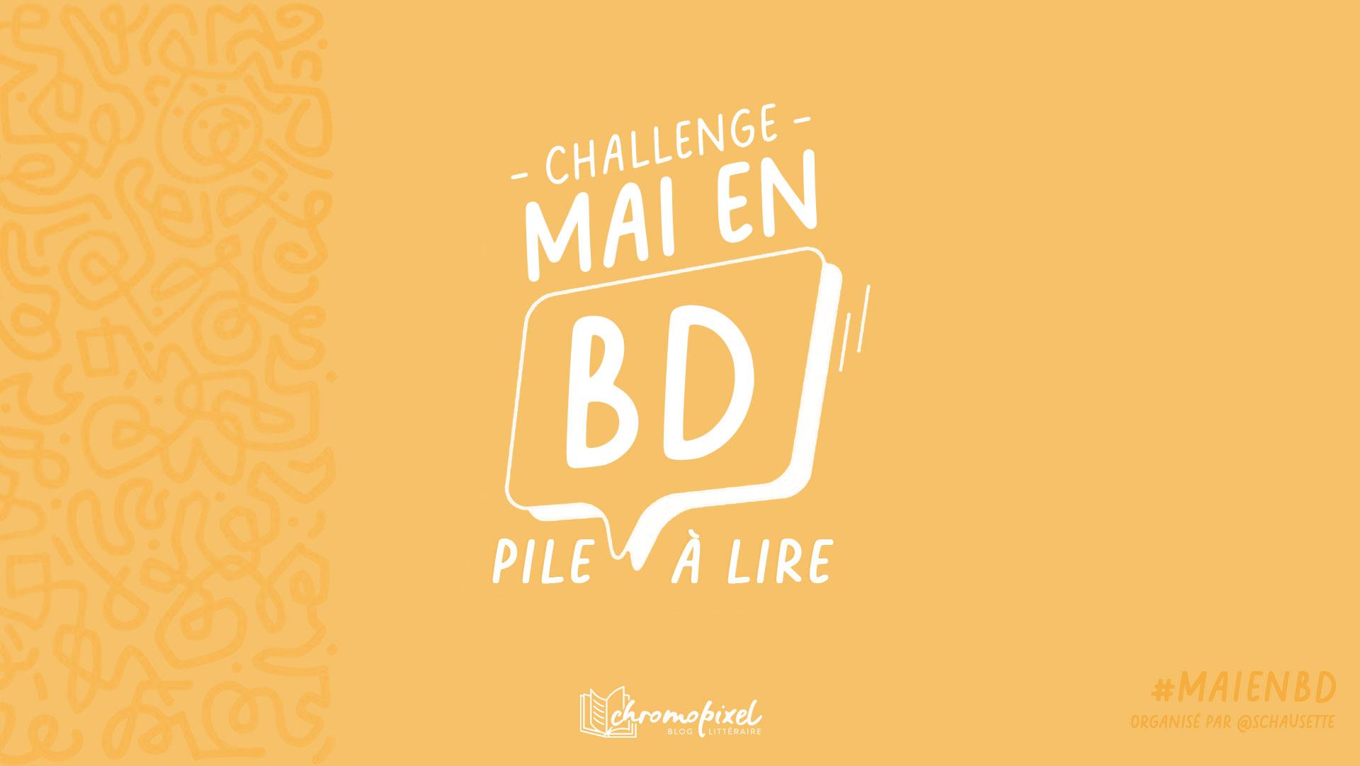Challenge-Mai-en-BD