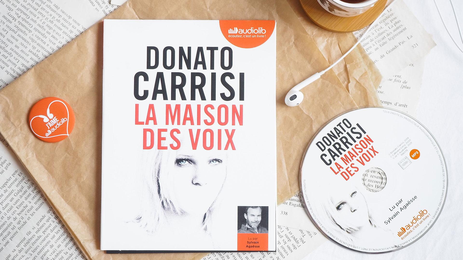 la-maison-des-voix-Donato-Carrisi