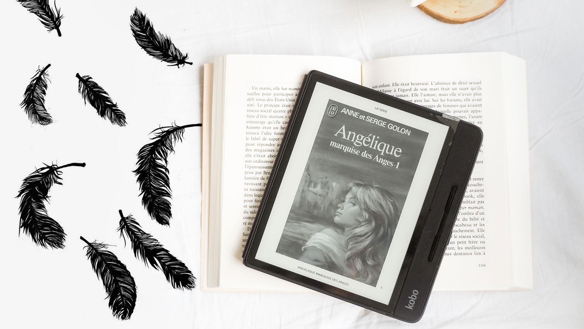 angelique-marquise-des-anges-Anne-Serge-Golon