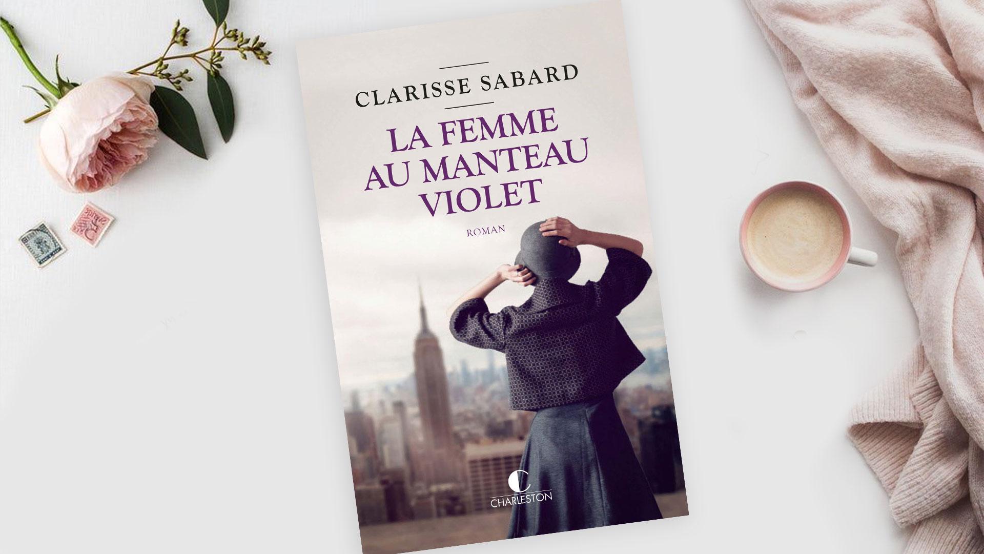 la-femme-au-manteau-violet