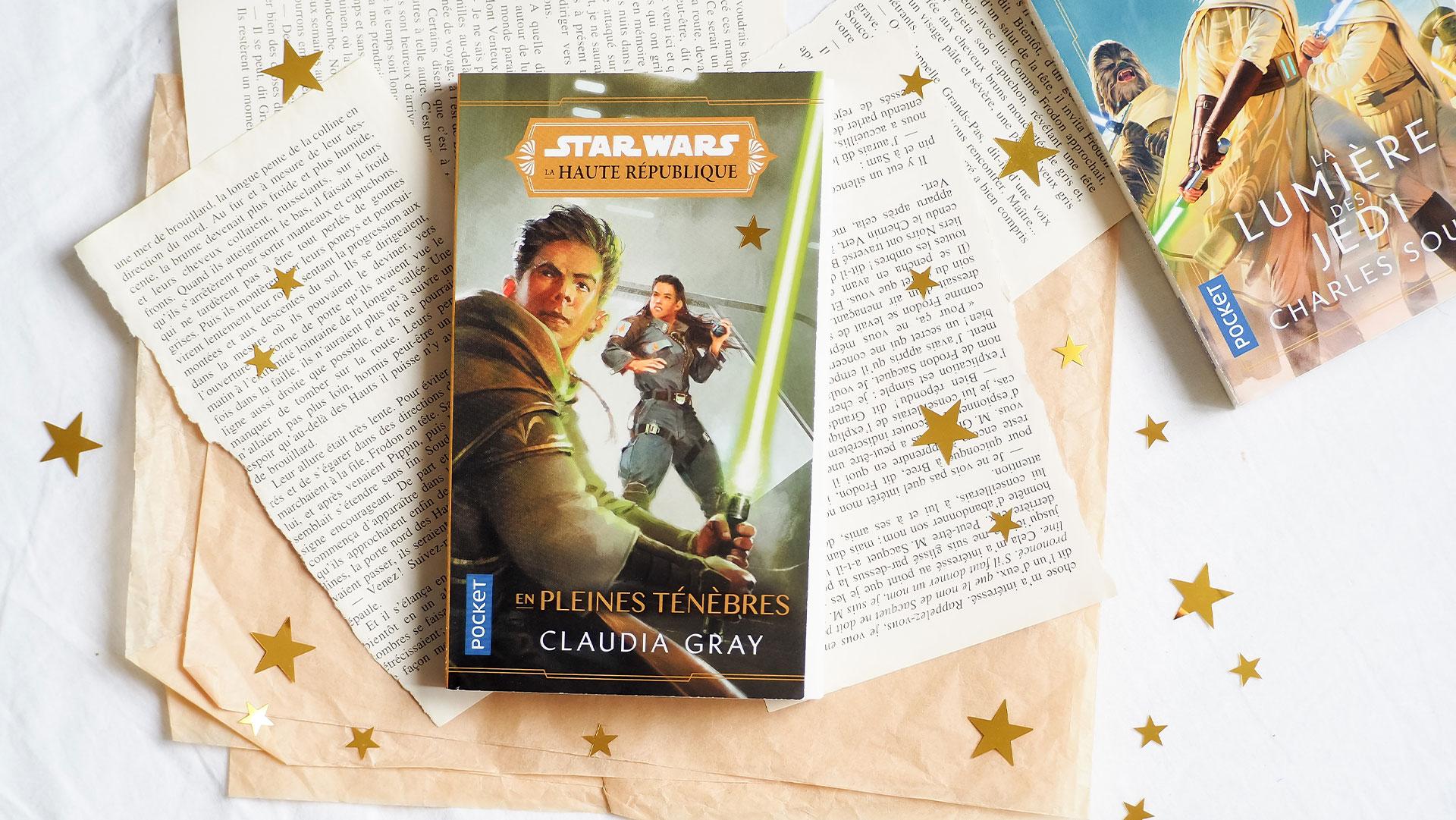 star-wars-en-pleines-tenebres-Claudia-Gray