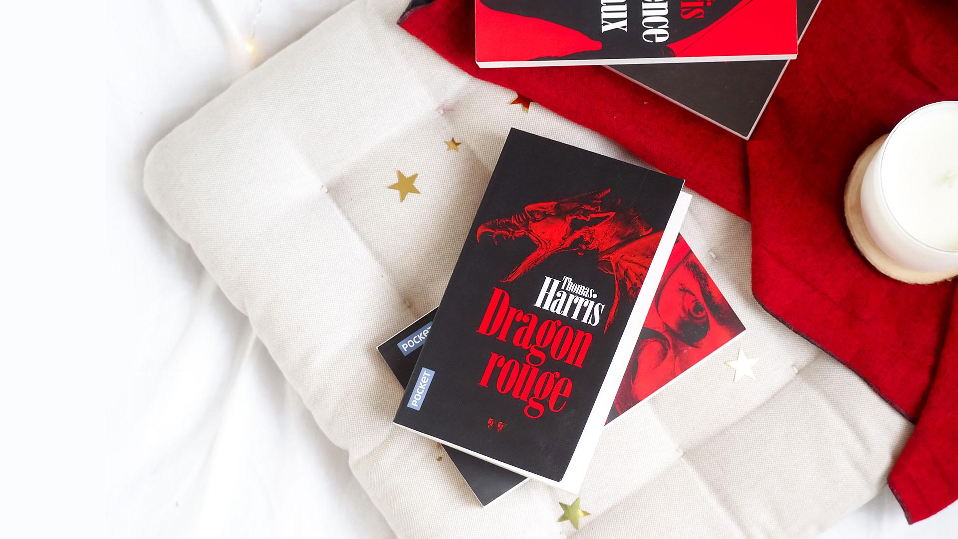 dragon-rouge-Thomas-Harris